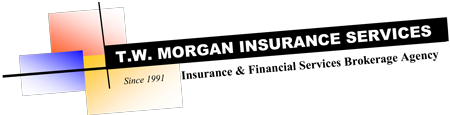 T.W. Morgan Insurance Services - Portland, OR