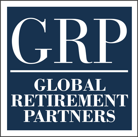 Global Retirement Partners - San Rafael, CA