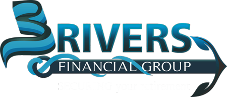 3 Rivers Financial - Kennewick, WA