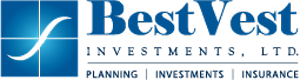 Best Vest Investments - Media, PA