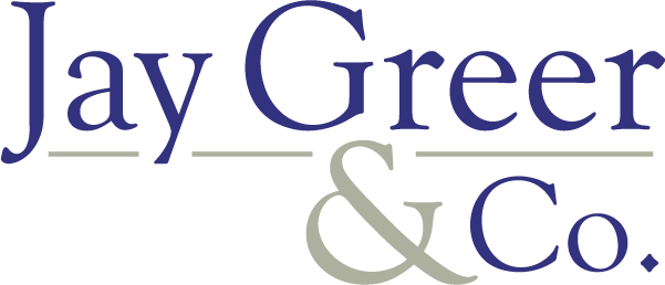 Jay Greer & Co. - Haven, MI