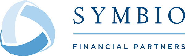 Symbio Financial Partners - La Jolla, CA