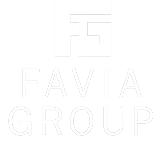 Favia Group - Villa Park, IL