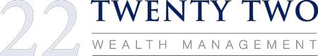 Twenty Two Wealth Management - Wheaton, IL