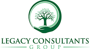 Legacy Consultants Group - Indianapolis, IN