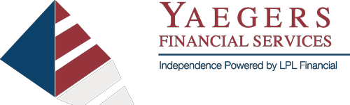 Yaegers Financial Services - Sarasota, FL