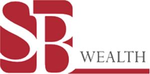 SB Wealth Strategies - Mission Viejo, CA