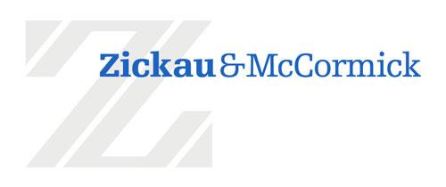 Zickau & McCormick - Dublin, OH