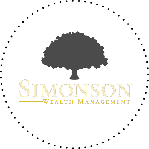Simonson Wealth Management - Tucson, AZ
