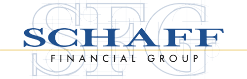 Schaff Financial Group - Lafayette, LA