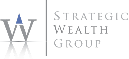 Strategic Wealth Group - Glen Ellyn, IL