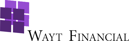 Wayt Financial - Austin, TX