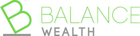 Wealth Balance Partners - Sandy Springs, GA