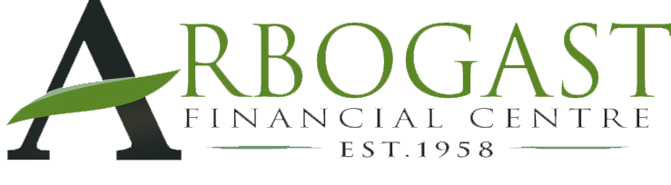 Arbogast Financial - Arbogast, FL