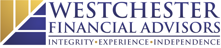 Westchester Financial Advisors - Tarrytown, NY