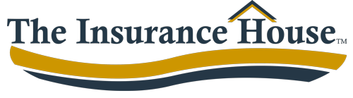 LaurieVarcoe Insurance and Financial Services Broker Inc - Markham, ON