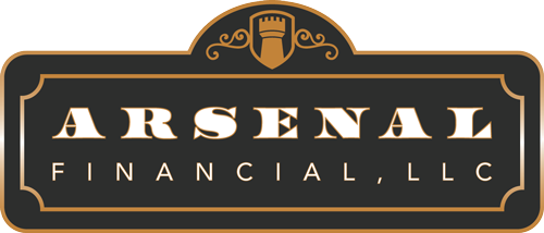 Arsenal Financial LLC - Norwell, MA