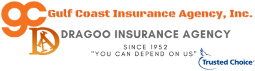 Gulf Coast Insurance - Beaumont, TX