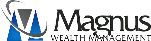 Magnus Wealth Management - Erie, PA