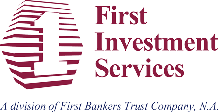 First Investment Services - Quincy, IL
