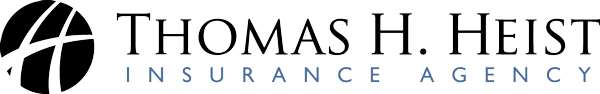 Thomas H. Heist Insurance Agency - Ocean City, NJ