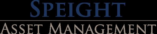 Speight Asset Management - Houston, TX
