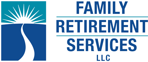 Family Retirement Services - Lake Worth, FL