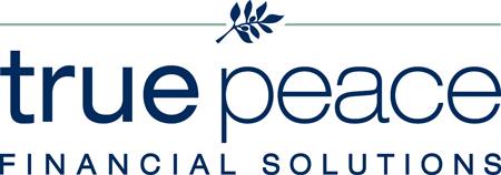 True Peace Financial Solutions - Overland Park, KS