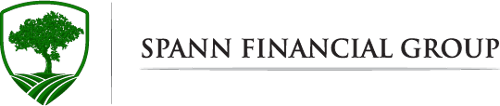 Spann Financial Group, LLC - Brentwood, TN