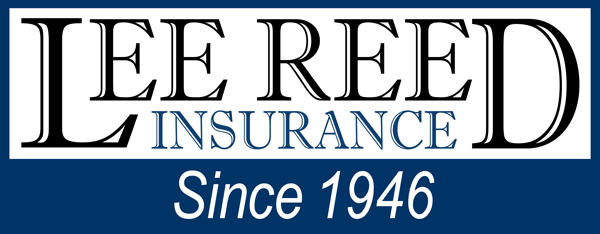 Lee Reed Insurance - Zephyrhills, FL