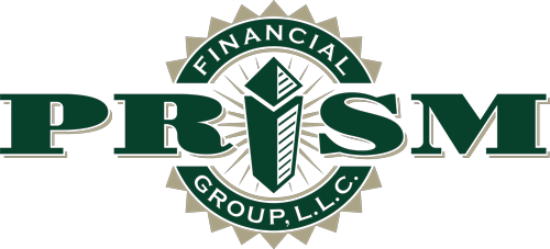 Prism Financial Group, L.L.C. - Overland Park, KS