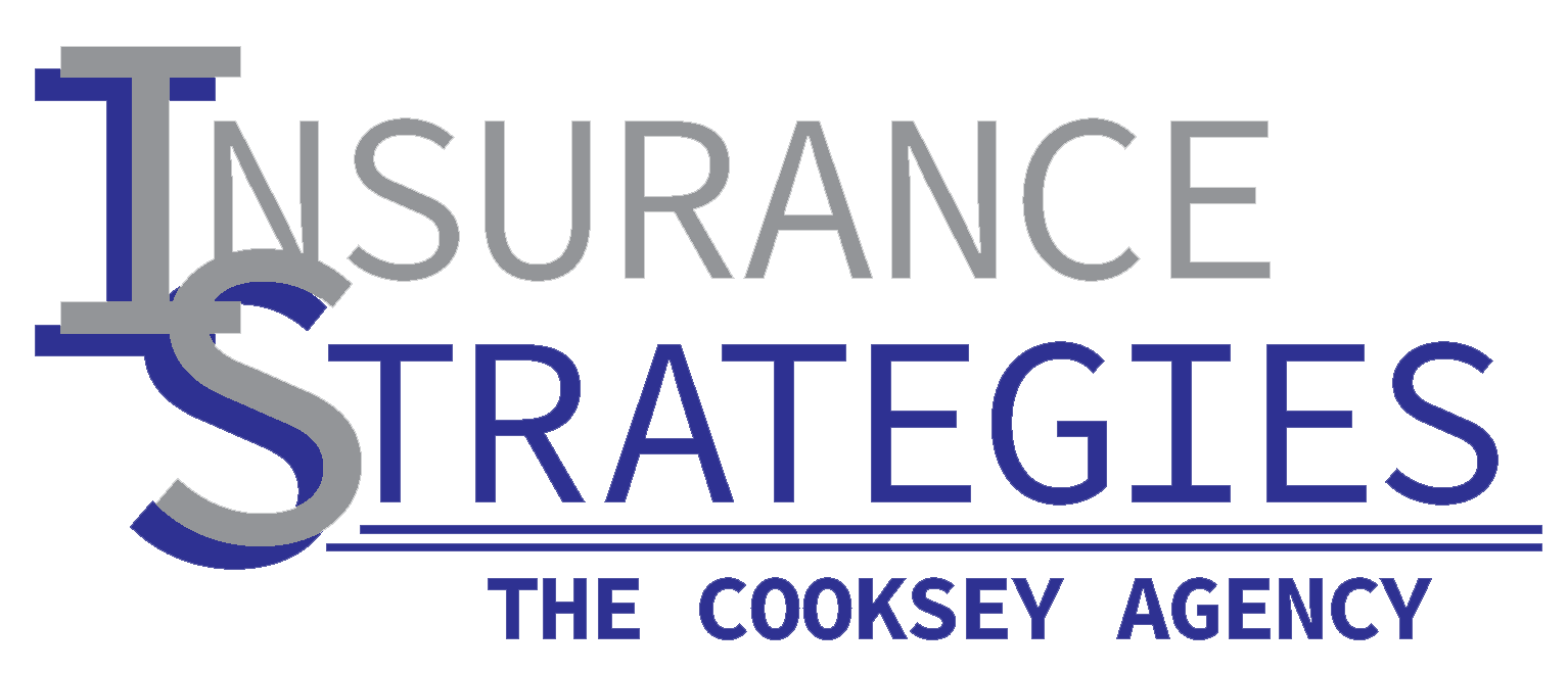 Insurance Strategies The Cooksey Agency - Virginia Beach, VA