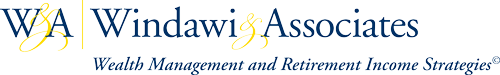 Windawi & Associates  - Tustin, CA