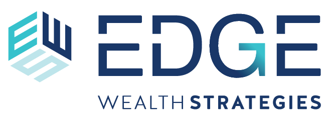Edge Wealth Strategies