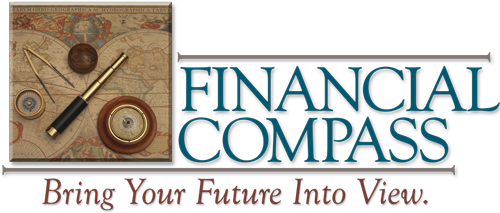 Financial Compass - Eden Prairie, MN