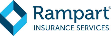 Rampart Insurance Services - Lake Success, NY