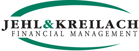 Jehl Kreilach Financial Management - Fort Wayne, IN