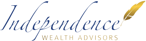 Independence Wealth Advisors - Independence, OH
