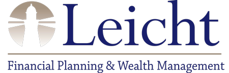 Leicht Financial Planning Wealth Management  - Parsippany, NJ