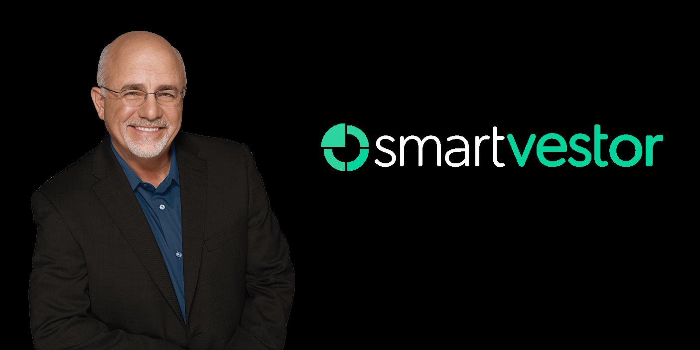 Dave Ramsey - Smart Vestor Pro