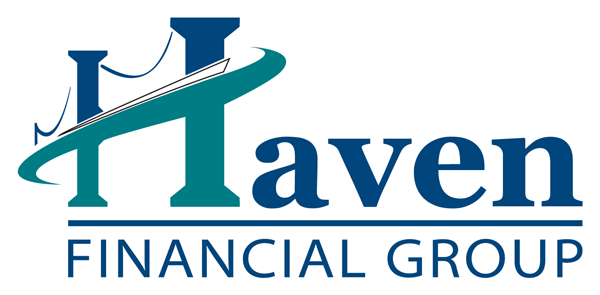 Haven Financial Group - Salem, OR