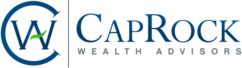 CapRock Wealth Advisors - Fort Worth, TX