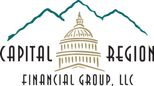 Capital Region Financial Group, LLC - Folsom, CA