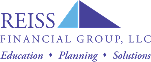 Reiss Financial Group, LLC - Decatur, IL