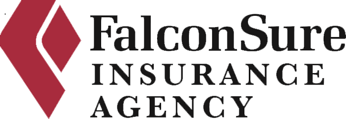 FalconSure Insurance - Loredo, TX
