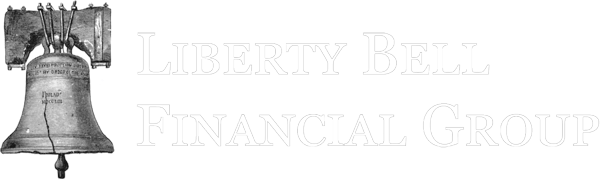 Liberty Bell Financial Group