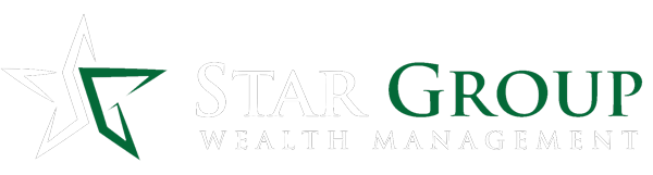 Star Group Wealth Management - Houston, TX