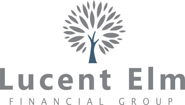 Our History | Lucent Elm Financial Group