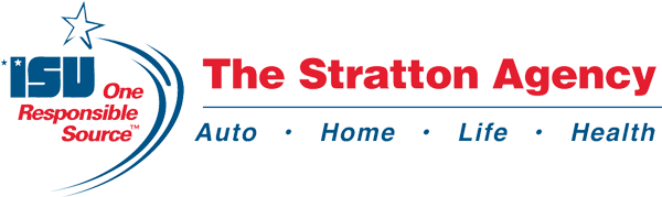 ISU Insurance Services The Stratton Agency