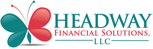 Headway Financial Solutions LLC - Greenwood Village, CO